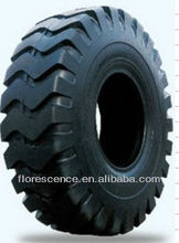 China factory off the road tyres bias Otr tyres loader otr tyres 29.5-25