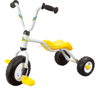 Kids Tricycle For Baby JKCX0818