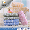 /product-detail/purchase-china-factory-high-quality-soft-quick-dry-large-stock-bamboo-turkish-towel-60301537984.html