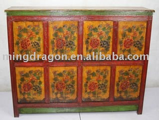 Id 453584151 for Reproduction oriental furniture