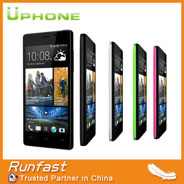 2013 wholesale best chinese gsm android cellphone cheap price high quality