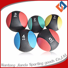 2016 hot sale Medicine bouncing Ball gym