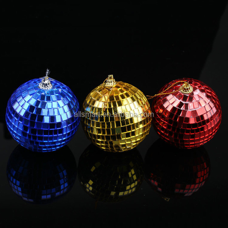 40cm Cheap Disco Mirror Ball Party Decoration For Sale Buy Mirror Best Disco Ball Decorations Cheap