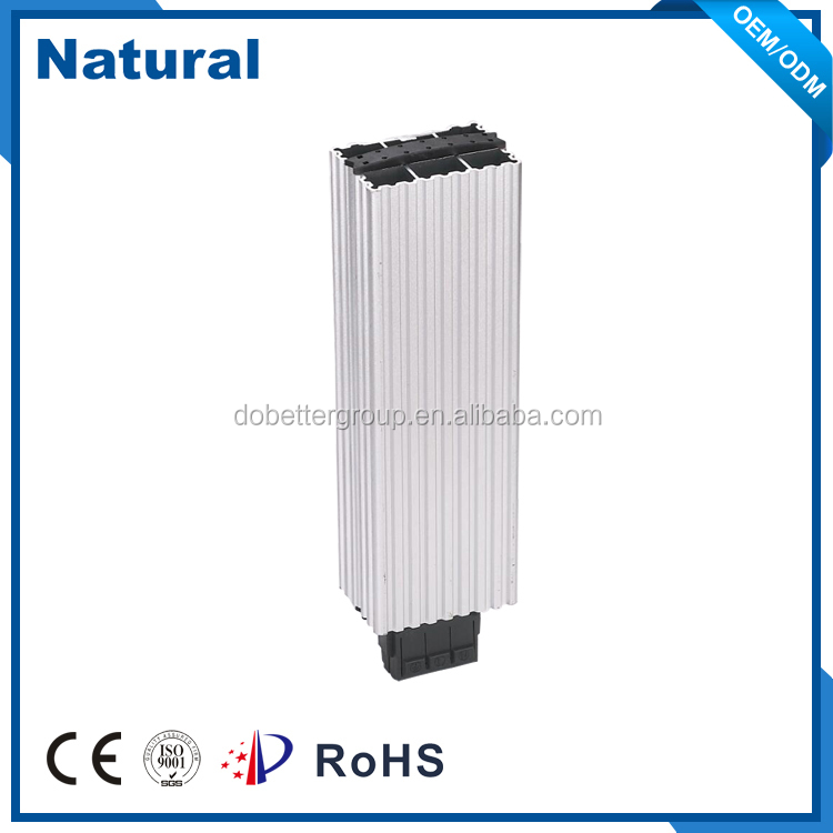 220 volt Electric Fan Heater HG 140 Series 15w To 150W
