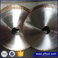 10 inch diamond wet saw blade for marble cutting