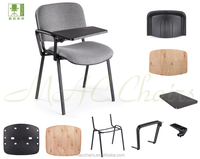 office chair accessories/ office chairs components / office chairs parts