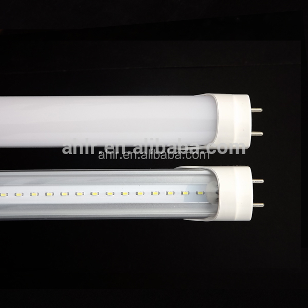 High lumen 1ft 2ft 3ft 4ft 5ft 6ft 7ft 8ft led tube light t8 t10 t12 fluorescent for led residential lighting