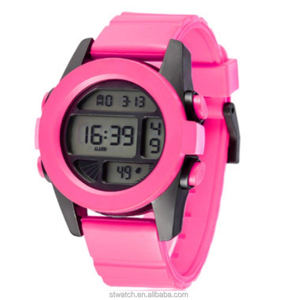 Недорогие молодежные часы на заказ