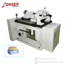 Full Automatic Basa Bath Silicone Soap Molds Hotel Bar Soap Making Machine Price