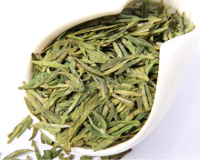 New Fresh Lung Ching Green tea /China Long Jing