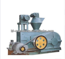 Hot Sale FM-120 Small Size Ball Press Briquette Machine