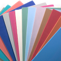 Customized Color Good Quality EVA Foam Sheet Raw Eva Material