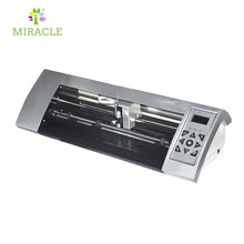 mini cutting machinery,desktop vinyl cutter plotter