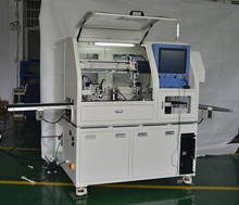 solder paste dispenser, hot melt glue dispenser,glue dispensing machine
