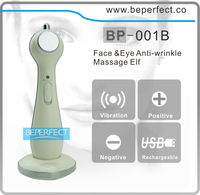 BP001B-galvanic electrostatic therapy machines