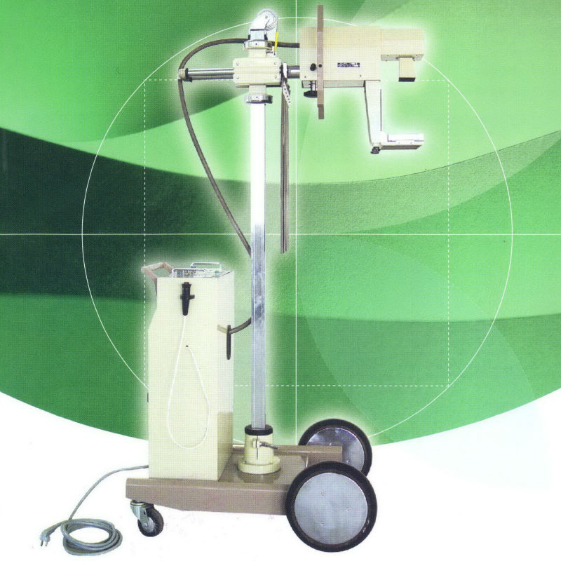 MO30 Hospital medical diagnostic mammography equipment