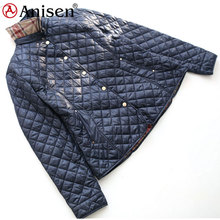 hot sale chinese clothing manufactures winter warm waterproof coat quilted men outdoor jackets