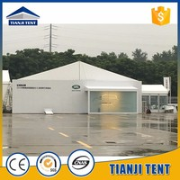 Professional Party Tent Sale With CE