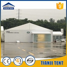 Professional party tent sale with CE certificate