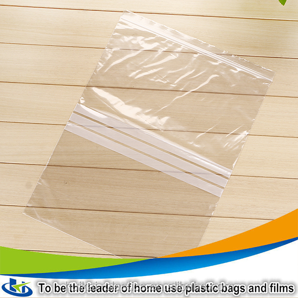 China factory wholesale air tight seal plastic bag/printed self seal cellophane bag/self seal plastic bag
