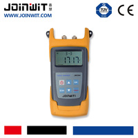 JOINWIT JW3304N Integrating The Powerful Analysis