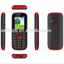 Guangzhou Mobile Phone For Old Age People,Dubai Techno Mobile Phone Brands