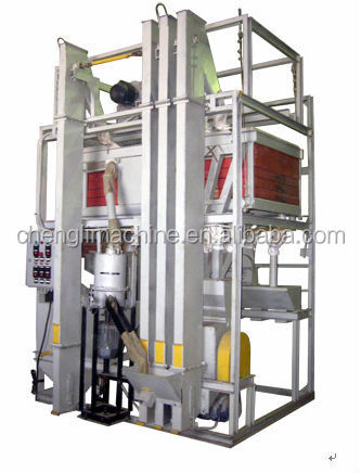 1T-10T small high grade cooking oil salad oil making equipment