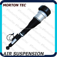 Front parts for mercedes benz s350 a2213205513 air suspension compressor