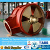 Ship Used CPP/FPP Marine Bow Thruster For Sale