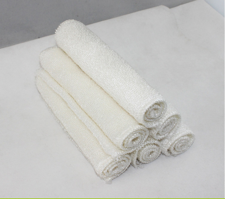 Bamboo Kitchen Towels Wholesale: Wholesale High Quality Bamboo Fiber Kitchen Towel With