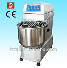 dough mixing machine/dough kneading machine/dough kneader