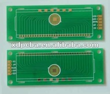 Electric CEM-1 94V0 Refrigerator PCB Printed Circuit Board Supplier