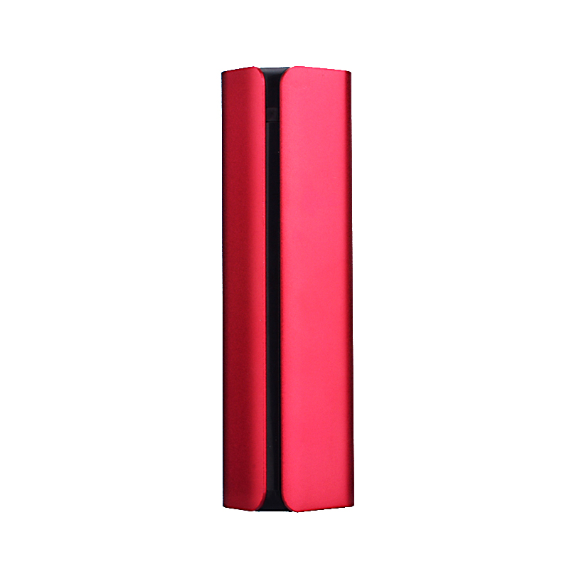 New Chocolate powerbank 2200mah,mobile charge battery for iphone shenzhen