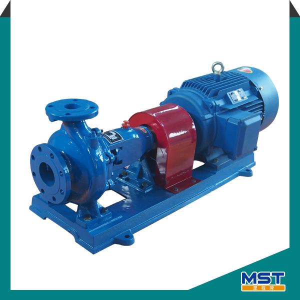 water pump suction orgasm