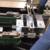 High Quality Box Packing Machine Factory Price Automatic Cartoning Machine