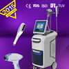 2015 Newest anti aging wrinkle removal machines(CE approved) / anti aging machine