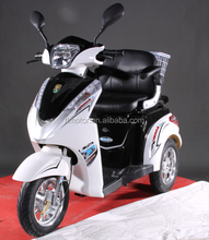 3 wheel auto rickshaw electric tricycle electric scooter mobility scooters adult tricycle