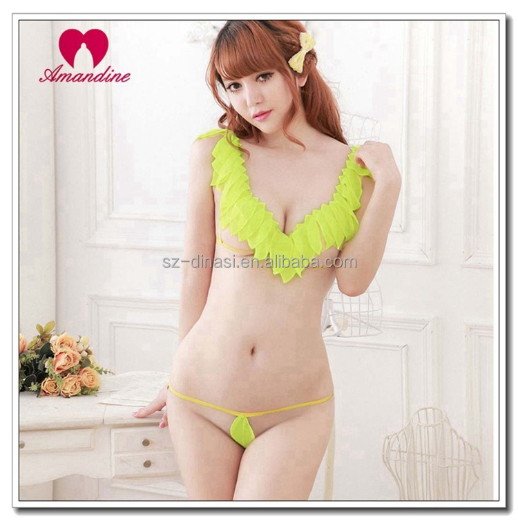 Online wholesale shop sexy lingerie adult women sex underwear sexy teen girls lingerie picture