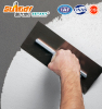 white cement based exterior and interior wall putty/waterproof
