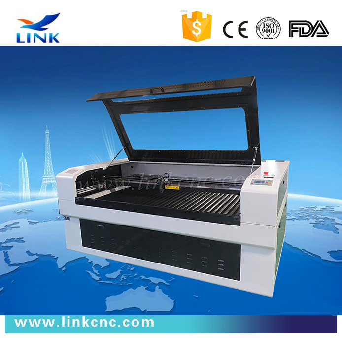 Agent wanted laser wood engraving machine price/cheap laser engraving machine/laser cutting envelope