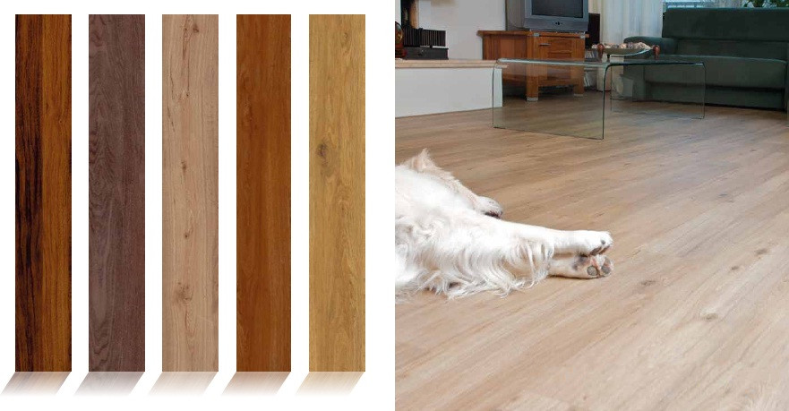 United States hot sell CE SGS certificate residential recycle pvc flooring plank allure pvc flooring