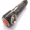 UltraFire UF-H7 1xCREE XP-G R5 150 Lumen 2-Mode LED Headlamp (1x14500/1xAA)