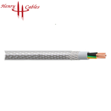 UL PVC Electrical Flexible Wire 600V 18AWG with Best Prices