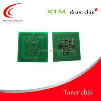 Reset chips CT200285 CT350401 for Xerox DC156 186 1055 1085 compatible laser jet chips