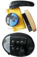 best nubuck care shoes cleaner plastic shoe polish suppliers