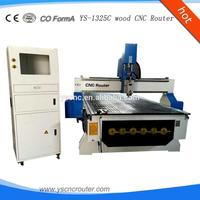 wood cnc router machine used cnc router for sale craigslist woodworking cnc router with nc studio controller