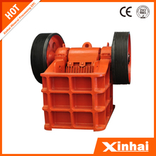 China Supplier pe 400x600 jaw crusher , pe 400x600 jaw crusher for sale