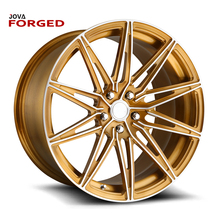 Custome Forged Alloy Car Replica Wheel Best Deals On Rims