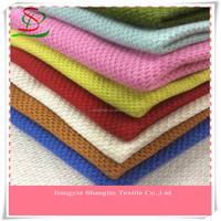 205 fashion 100% Wool fabric for women coats,sweaters