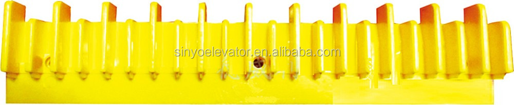 Demarcation Strip for LG Escalator 2L09004-L